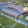 Vidéo: Le Centre International de Conférences (CIC) d'Alger, un joyau architectural