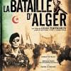 50 ans après, le film « La bataille d'Alger » restauré en format numérique