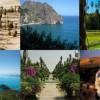 Le secteur du tourisme représente 1,5 PC du produit national brut