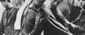 Le festival du cinéma de New York rend hommage au film algéro-italien»La Bataille d'Alger»
