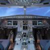Air Algérie va ouvrir son école aéronautique d'ici 2019