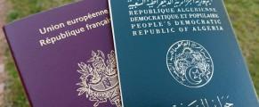 Binationaux : Exercice de hautes responsabilités : six mois pour se conformer à la nouvelle loi