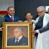 Mostaganem: remise du prix ''Emir Abdelkader pour la promotion du vivre-ensemble''