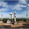 Les produits des satellites algériens sont commercialisés dans le monde entier