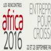 Des opérateurs algériens aux Rencontres Africa 2016 de Paris