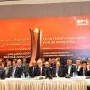 Ouverture à Alger de la réunion du Forum international de l'énergie