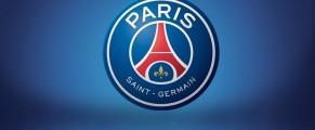 Le PSG préfère l'Algérie au Qatar ?