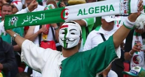 L'Algérie à la 30e place des pays les plus heureux dans le monde, selon le Happy Planet Index