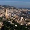 L'Ambassadrice Joan Polaschik salue les efforts de l'Algérie sur les conditions de vie des filles