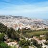 Vidéo :A quoi ressemblera Alger en 2035 ?