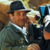 Lotfi Bouchouchi sacré «Meilleur réalisateur» au 6e Festival du film arabe de Malmo (Suède)