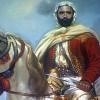 L'Emir Abdelkader – La vie et le souffle (1/2)