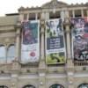 17 pays participeront au festival international du théâtre de Béjaïa