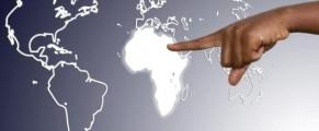 L'Afrique pourrait devenir « l'usine de la Chine »
