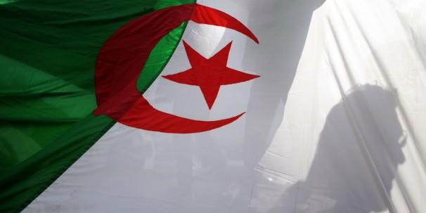 Appel à Candidature au Programme de Formation et d'Accompagnement des Futurs Leaders de la Société Algérienne