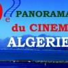 Dix-sept films et un hommage à Kateb Yacine au 9e Panorama du cinéma algérien en France