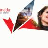 L'ambassade du Canada en Algérie organise la 4ème édition du Salon de l'éducation