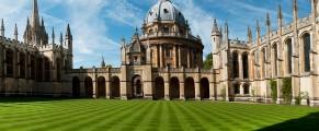 Top 1000 des universités mondiales: L'université Abou Bakr Belkaïd de Tlemcen se fait une petite place