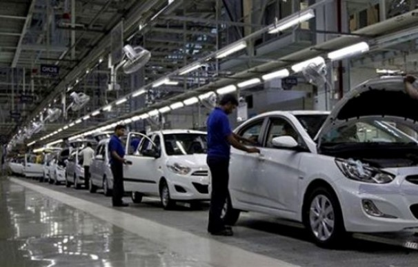 Crédit à la consommation-véhicules: convention entre BNA et Tahkout manufacturing company