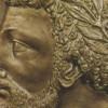 Une statue sera conçue et érigée à Alger à la mémoire de Massinissa