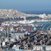 Le gouverneur de la Banque d'Algérie annonce des mesures en faveur des exportations