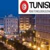 Ouverture à Tunis de la conférence internationale sur l'investissement en Tunisie