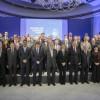 L'Union Pour la Méditerranée adopte une feuille de route centrée sur l'action visant le renforcement de la coopération régionale