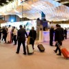Tourisme: participation de l'Algérie au 37e SITEV à Madrid