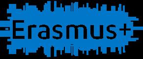 Bourse pour étudiants  dans le cadre du programme Erasmus
