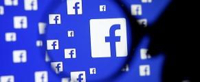Facebook lance un concours pour les étudiants développeurs d'Afrique et du Moyen-Orient
