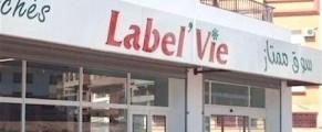 Le marocain Label'Vie devrait mobiliser l'équivalent de 114,7 millions $, pour financer ses nouvelles ambitions