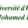Colloque international « La place et le rôle de l'interculturel dans l'apprentissage des langues sur les deux rives de la Méditerranée» qui aura lieu les 13-14 Mai 2017 à Oran