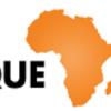 MDI-Alger parmi les 8 écoles de commerce les plus prestigieuses en Afrique francophone