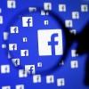 Facebook compte plus de 5 millions d'entreprises qui utilisent ses solutions publicitaires