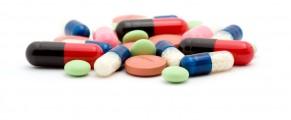 Un nouveau médicament produit en Algérie grâce au partenariat international