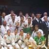 L'Algérie remporte les Championnats d'Afrique de Judo