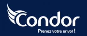 Condor: Une plate de forme d'exportation vers l'Afrique à partir de la Tunisie