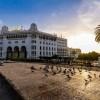 Les villes plus chères en Afrique en 2017 : Alger arrive à la 9ème position (127ème mondial)