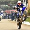 Grand Prix de vitesse du Ouarsenis: faire de cette compétition un «rendez-vous incontournable»