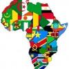 Classement des pays africains les plus prospères en 2016, selon Legatum Institute