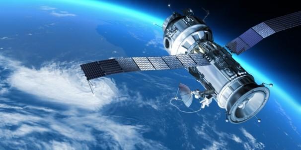 satellite Alcomsat 1 Satellite-1024x512