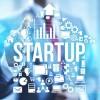 L'Etat soutiendra la création de start-up pour optimiser les capacités nationales