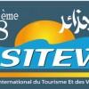 Plus de 200 participants au 18e Salon international du tourisme et des voyages (SITEV)