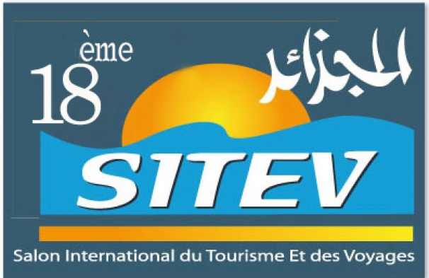 Plus de 200 participants au 18e salon international du for Salon international du tourisme rennes