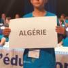 Montréal : Un élève de Annaba, Amine Borhane Ali Tatar, lauréat d'un concours international de dictée