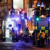 Attentat de Manchester: l'Algérie exprime son entière solidarité et appelle  à une action résolue contre le terrorisme