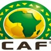 CAF : les Algériens Zerguini et Hamel nommés vice-présidents des  commissions médicale et des médias