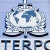 Un Algérien à la tête d'un groupe international de lutte contre la cybercriminalité