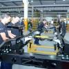 Algérie-Russie: Plusieurs projets d'investissements en industrie mécanique en vue