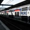 L'appellation «RER» pourrait bientôt être supprimée